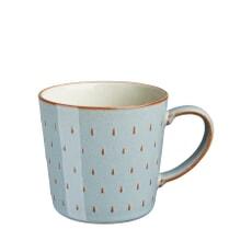 Denby Heritage Portico Cascade Mug