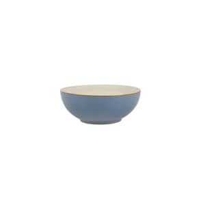 Denby Heritage Fountain Soup/Cereal Bowl