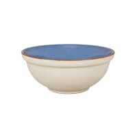 Denby Heritage Fountain Mixing Bowl