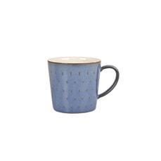Denby Heritage Fountain Cascade Mug