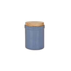 Denby Heritage Fountain Storage Jar