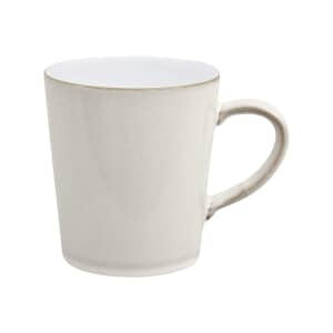 Denby Natural Canvas 250ml Mug