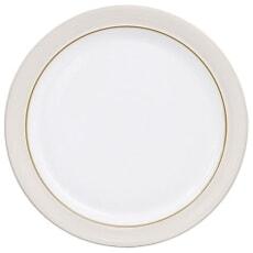 Denby Natural Canvas Dessert/Salad Plate