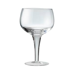 Denby China Gin Glass (set Of 2)