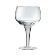 Denby China Gin Glass (set Of 2)