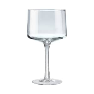 Denby Natural Canvas Gin Glasses Set Of 2