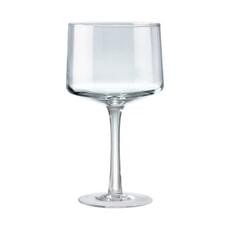 Denby Natural Canvas Gin Glasses Set Of 2