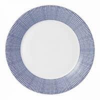 Royal Doulton Pacific Dots Plate - 23.5cm