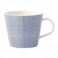 Royal Doulton Pacific Dots Mug