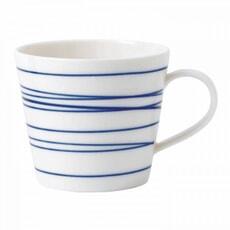 Royal Doulton Pacific Lines Mug