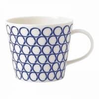 Royal Doulton Pacific Circle Mug