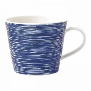Royal Doulton Pacific Texture Mug