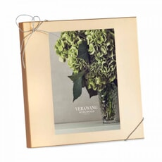Wedgwood Vera Wang Love Knots - Photo Frame 5