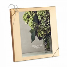 Wedgwood Vera Wang Love Knots - Photo Frame 8