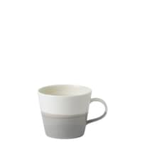 Royal Doulton Coffee Studio - Small Mug