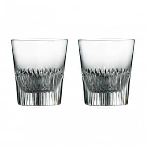 Royal Doulton Calla - Tumbler Glasses Set Of 2
