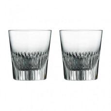 Royal Doulton Calla - Tumbler Glasses Set Of 2