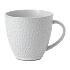 Gordon Ramsay Maze Grill Hammer White - Mug