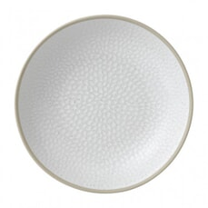 Gordon Ramsay Maze Grill Hammer White - Pasta Bowl