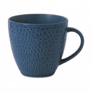Gordon Ramsay Maze Grill Hammer Blue - Mug