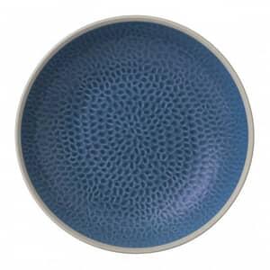 Gordon Ramsay Maze Grill Hammer Blue - Pasta Bowl