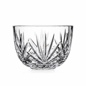 Waterford Prestige - Neeson Bowl 8 Inch