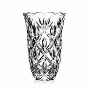 Waterford Prestige - Sara Vase 10 Inch