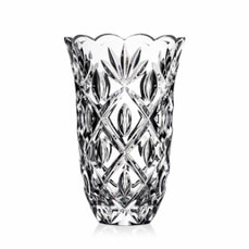 Waterford Prestige - Sara Vase 10 Inch