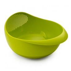 Joseph Joseph Prep And Serve Small Green