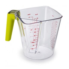 Joseph Joseph 2 In 1 Measuring Jug
