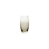 Tumblers & Water Glasses