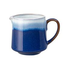 Denby Blue Haze Small Jug