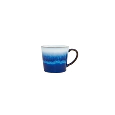 Denby Blue Haze Large Mug