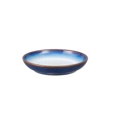 Denby Blue Haze Small Nesting Bowl