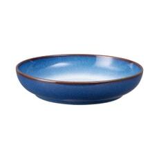 Denby Blue Haze Large Nesting Bowl