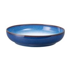Denby Blue Haze Extra Large Nesting Bowl
