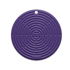 Le Creuset Cool Tool Ultra Violet