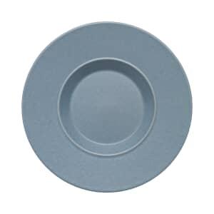Denby Impression Blue Tea/Coffee Saucer