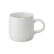 Denby Impression Cream Small Mug