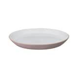 Dessert/Salad Plates
