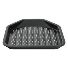 Prestige Inspire Bakeware Chip Tray