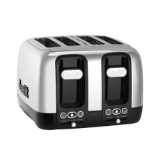 Dualit Domus 4 Slot Toaster
