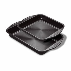 Circulon Ultimum Bakeware Roast And Bake Set