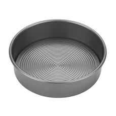 Circulon Momentum 7 Inch Loose Base Round Sandwich Tin