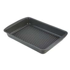 Joe Wicks Aerolift - Tray Bake Large