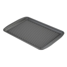Joe Wicks Aerolift - Oven Tray