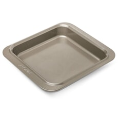 Anolon Advanced - 23cm Square Cake Tin