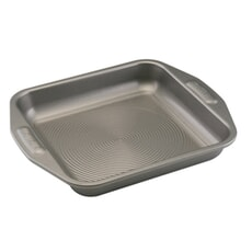 Circulon 9inch Square Cake Tin