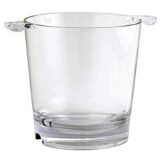 Strahl Polycarbonate Da Vinci Ice Bucket