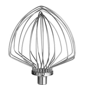 KitchenAid Wire Whisk For 6.9L Mixers